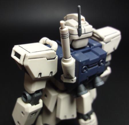 HGUCRGM79C11.JPG
