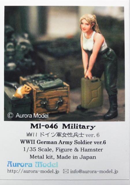 35Sturmgeschutz321.JPG