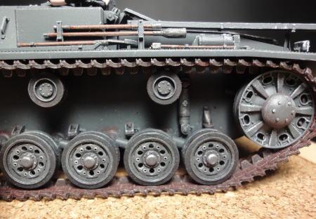 35Sturmgeschutz331.JPG