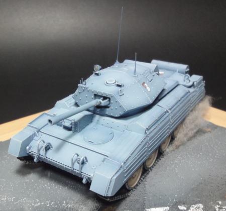 48CRUSADERmk309.JPG