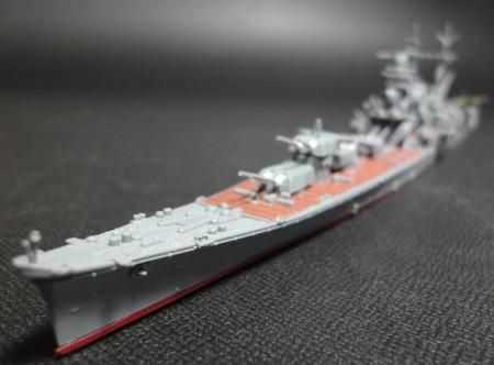 700TOKUeasyTONE30.JPG