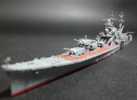 700TOKUeasyTONE31.JPG