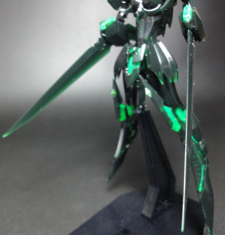 BlackLotusODMG16.JPG