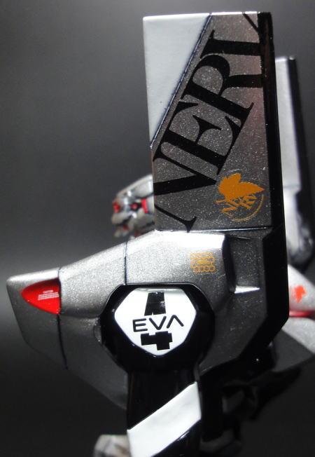EVA03409.JPG