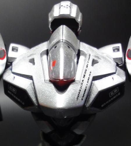 EVA03410.JPG