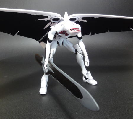 EVA0516.JPG