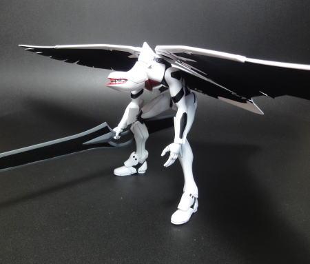 EVA0517.JPG