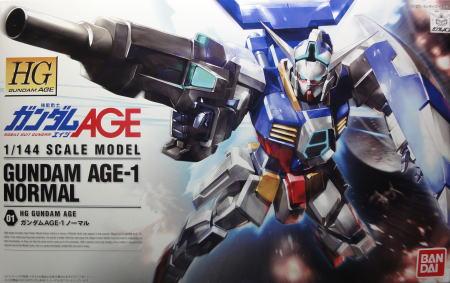 HGAGE1NML00.JPG