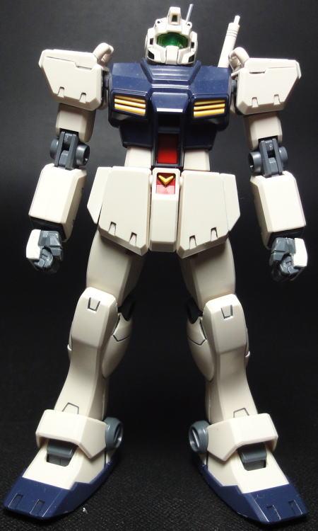 HGRGM79C01.JPG