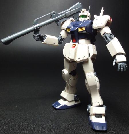 HGRGM79C16.JPG