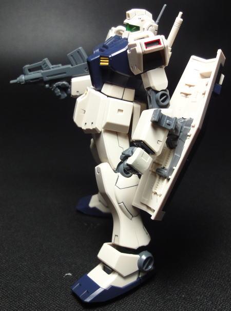 HGRGM79C20.JPG