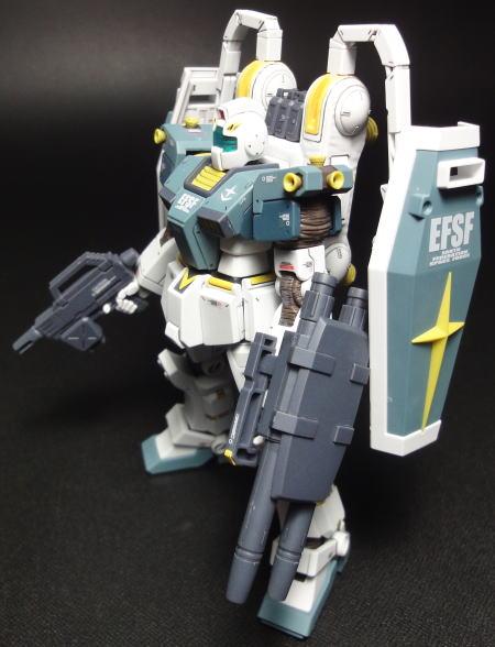 HGRGM79tb15.JPG