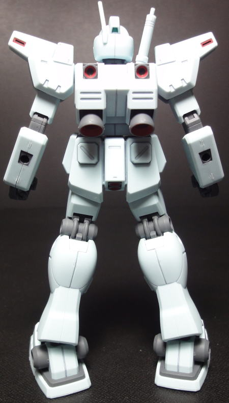 HGUCRGM79N02.JPG