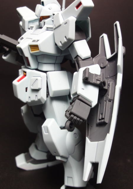 HGUCRGM79N18.JPG