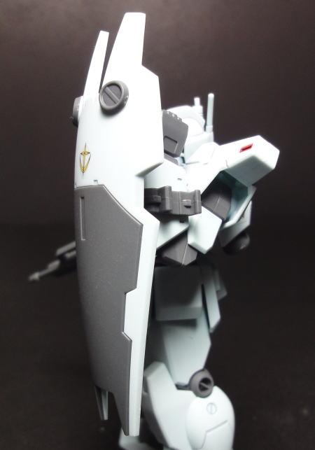 HGUCRGM79N19.JPG