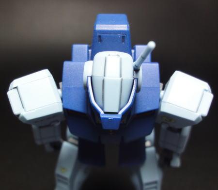 HGUCRGM79SP08.JPG