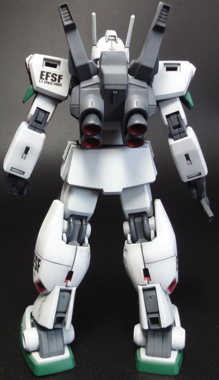 HGUCRGM86R02.JPG