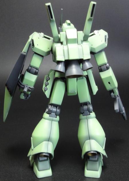 HGUCRGM89DeX02.JPG