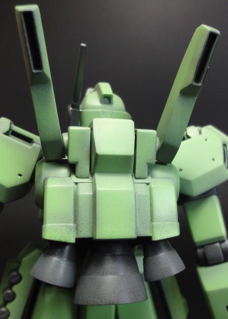 HGUCRGM89DeX11.JPG