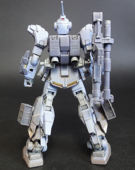 HGUCRX80PR02.JPG