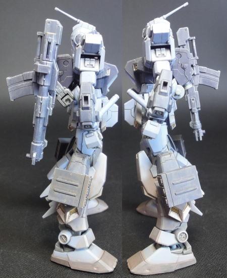 HGUCRX80PR03.JPG