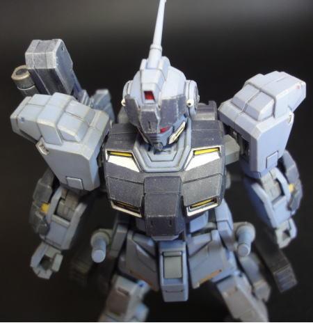 HGUCRX80PR07.JPG