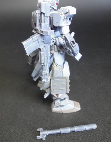 HGUCRX80PR09.JPG