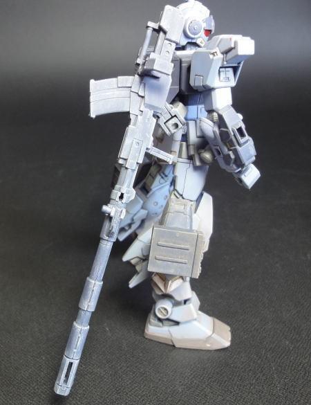 HGUCRX80PR10.JPG