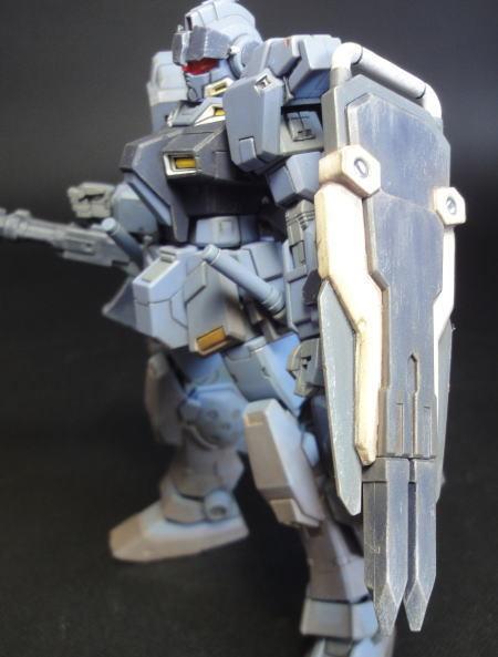 HGUCRX80PR15.JPG