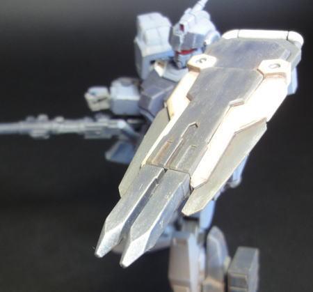 HGUCRX80PR16.JPG