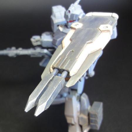 HGUCRX80PR17.JPG