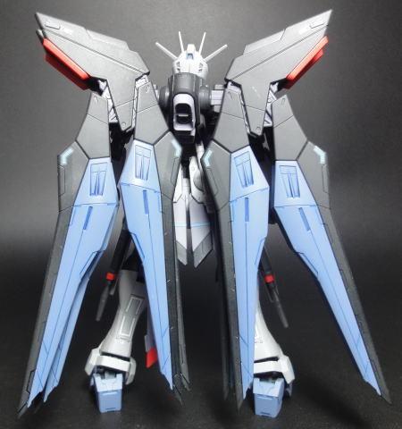 MGZGMFX20Ako02.JPG