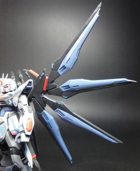 MGZGMFX20Ako18.JPG