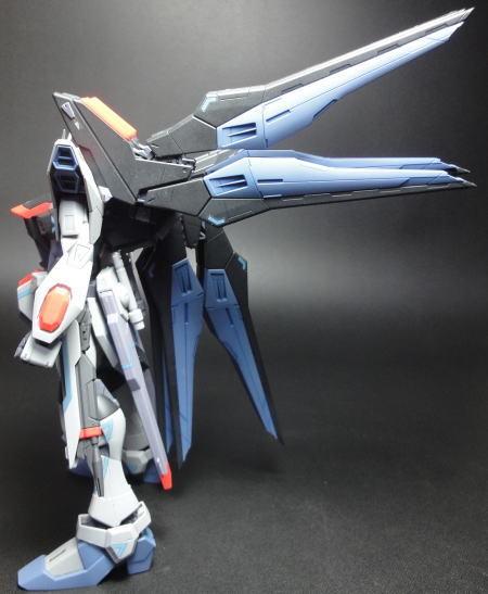 MGZGMFX20Ako22.JPG