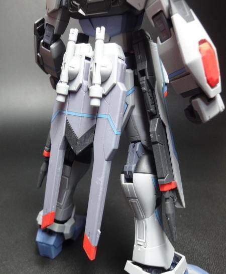 MGZGMFX20Ako25.JPG