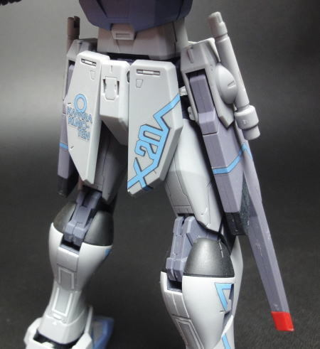 MGZGMFX20Ako29.JPG