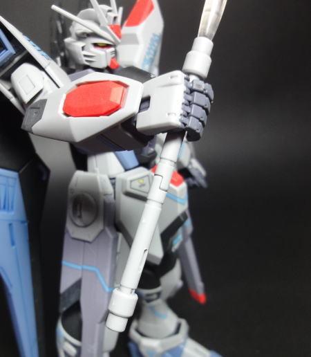 MGZGMFX20Ako34.JPG