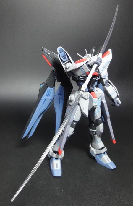 MGZGMFX20Ako35.JPG