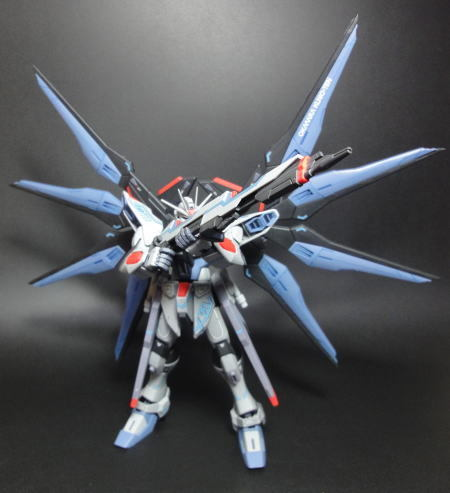 MGZGMFX20Ako43.JPG