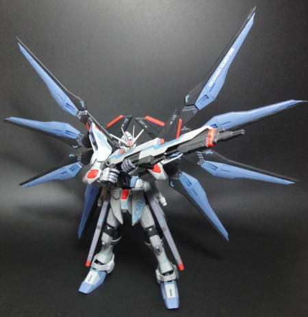 MGZGMFX20Ako44.JPG