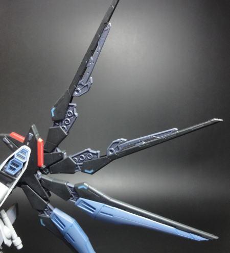 MGZGMFX20Ako47.JPG