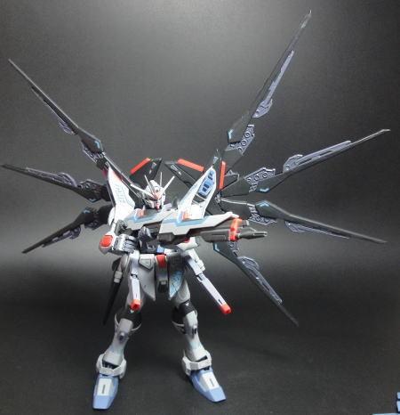 MGZGMFX20Ako48.JPG