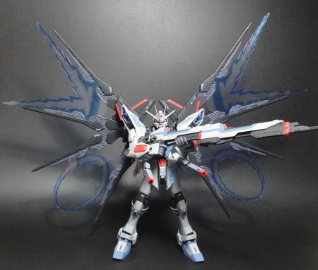 MGZGMFX20Ako49.JPG