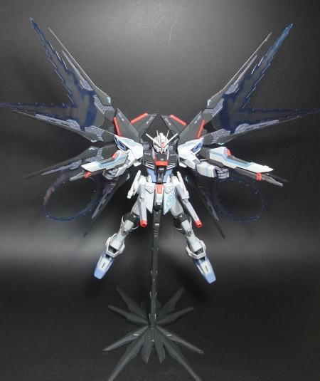 MGZGMFX20Ako52.JPG