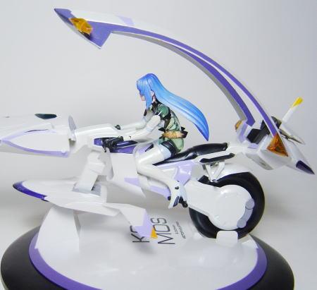 MOKKOSU08.JPG