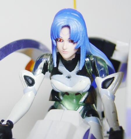 MOKKOSU09.JPG