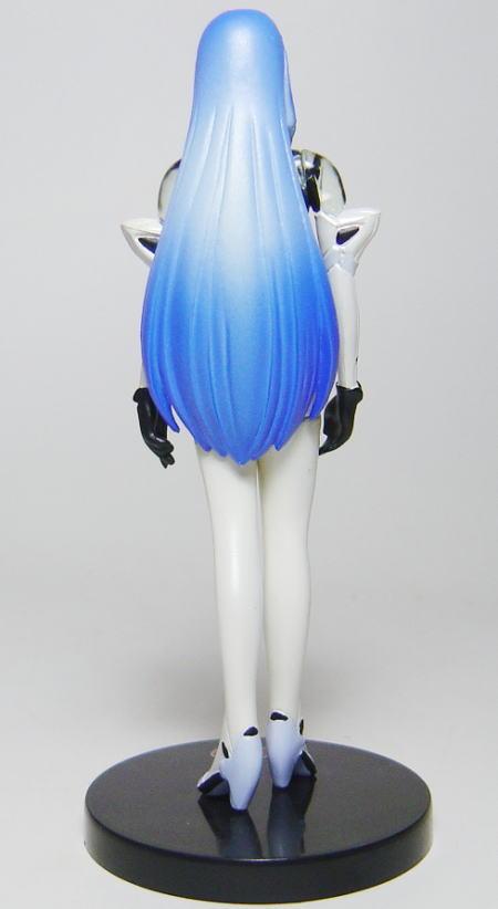 MOKKOSU12.JPG