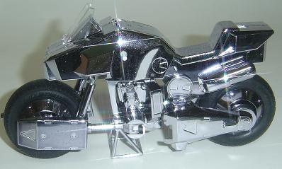 MOS9.JPG