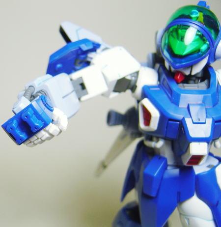 R3SPTLZ00X12.JPG